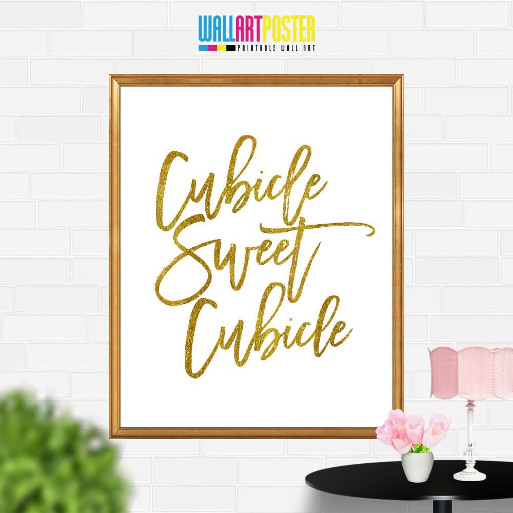 Cube Wall Decor - Home & Furniture Design - Kitchenagenda.com