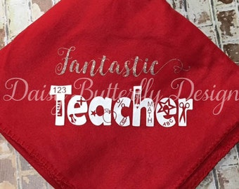 Throw Blanket Personalized