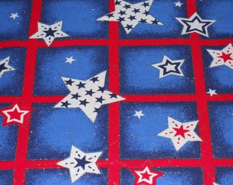 Heart of America By Fabric Traditions