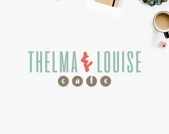 Logo, Logo design, Custom logo, Custom logo design, Business logo, Logo branding, Graphic design logo