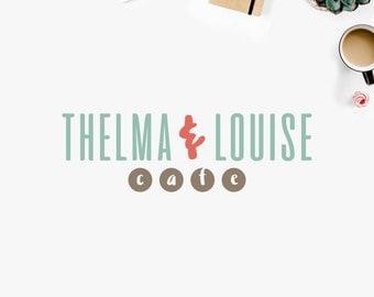 Logo, Logo design, Custom logo, Custom logo design, Business logo, Logo branding, Graphic design logo