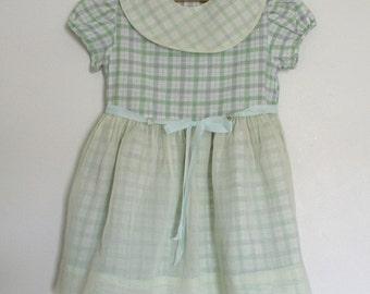 Mint c. 1950