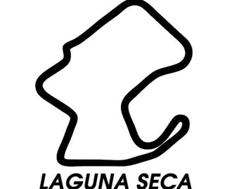 Laguna seca additionally Diy Phono Pre Schematics moreover 497788565040739578 additionally Skull Vinyl Pictures besides Wplockscreen   wp Content uploads 2011 07 Punisher Skull E2 80 93WP7 Windows phone Wallpaper. on aston martin vinyl