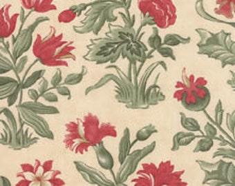 Moda - Under the Mistletoe by 3 Sisters - # 44070 11