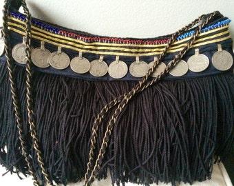 Bengal bag