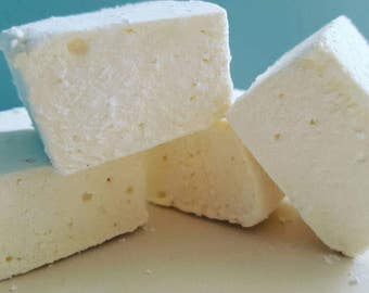 Gin and Tonic Marshmallow 200g