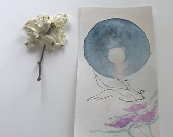 Moonblooms