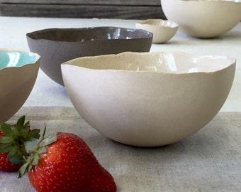 Ice cream bow, Desert bowl, Dipping bowl, Mixing bowl, Ceramic bowl, Soup bowl, Cereal bowl, Serving bowl, Small bowl, Fruit salad bowl