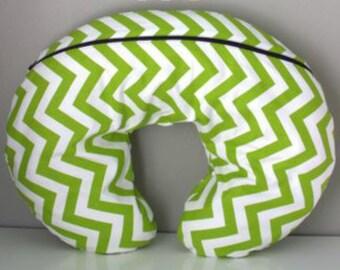 Custom Boppy Cover | Nursing Pillow Cover | Boppy Cover * Free shipping in the US