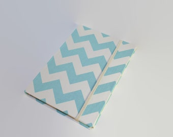 iPad Mini Case, Chevron Kindle Case, Samsung Tab Case, Nook Case, iPad mini Cover, Kobo Cover