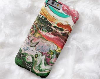 green MARBLE iphone 6S case 5 5S IPHONE 7 7 plus iphone 4s 5 5C 5s case iphone 6s plus case 6s marble iphone 7 iphone 7 plus green marble 5s