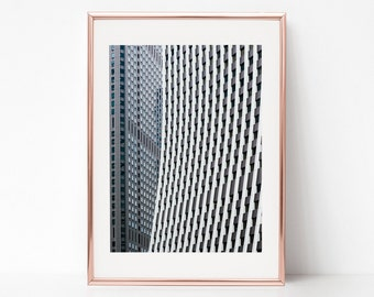 Architecture Photography, Abstract, Download Digital Photography, Print, Downloadable Image, Printable Art, Artwork