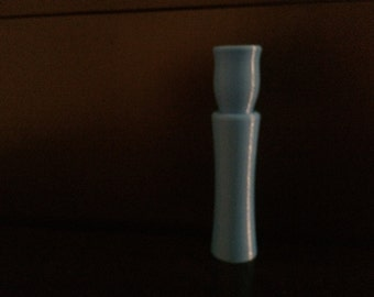 3D Printed Duck Call