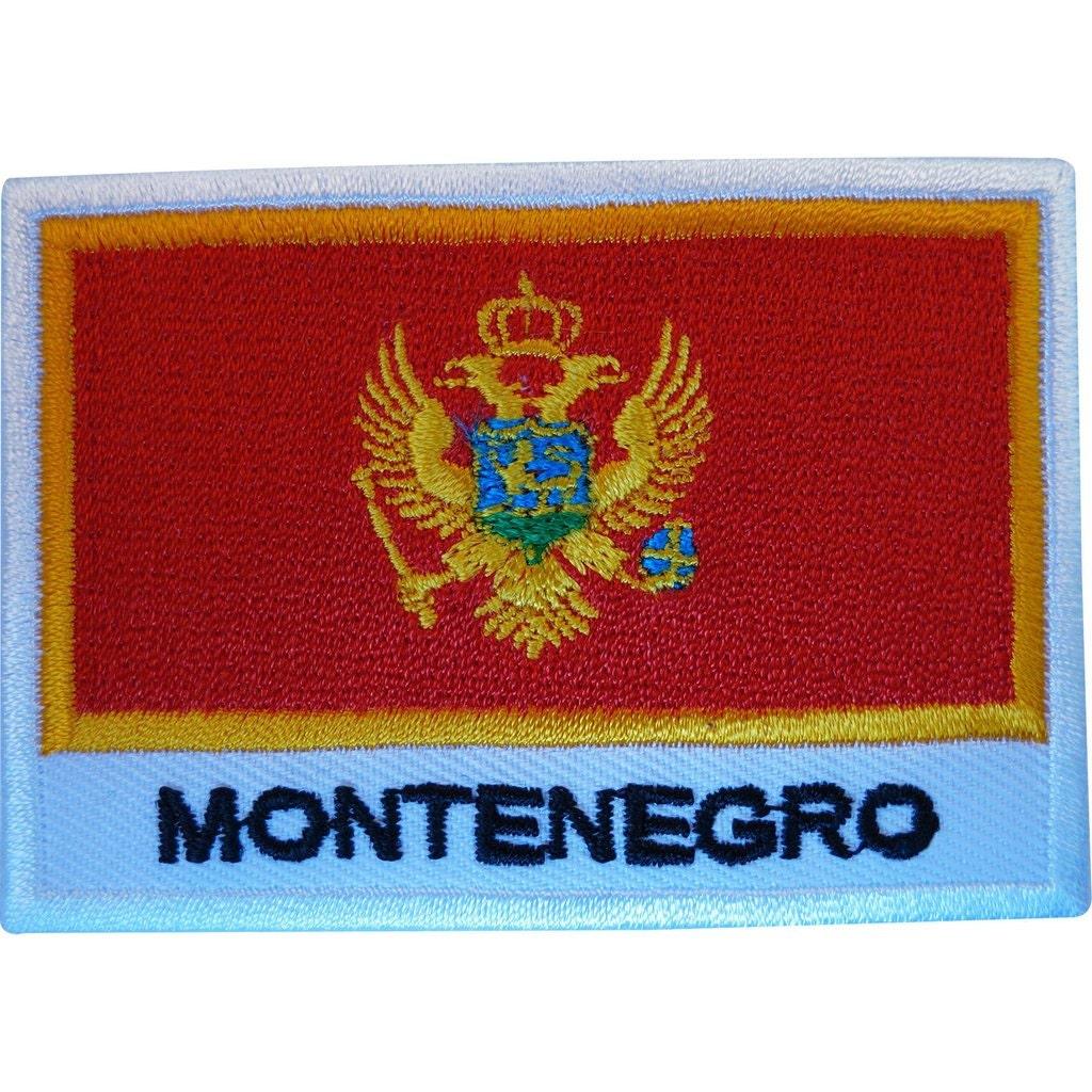 Learn to speak montenegrin