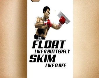 Ali Plasterers Phone Case / Cover .. iphone .. samsung . mobile . plastering