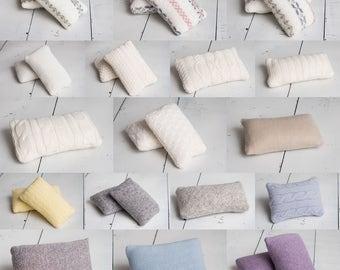 Pillow / Pillow