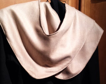 business shawl/scarf