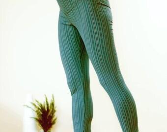 Maternity leggings, pregnancy leggings, over bump leggings, maternity clothing, maternity fashion strech leggings