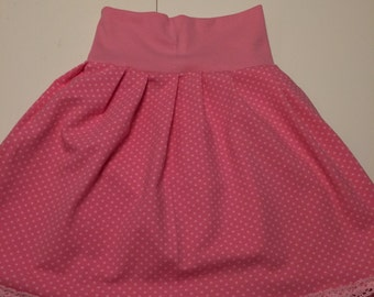 Girls skirts GR 86/92