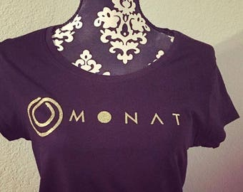 MONAT Shirt