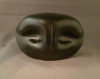 Large Toony K9 Nose