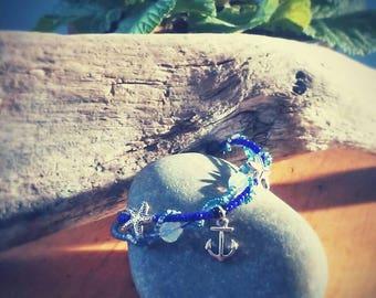 Sea Love Bracelet
