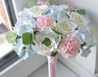 Weddung, bridal bouquet, wedding bouquet, wedding bouquet, wedding, wedding