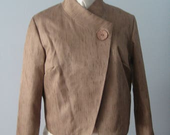 Light Summer Jacket