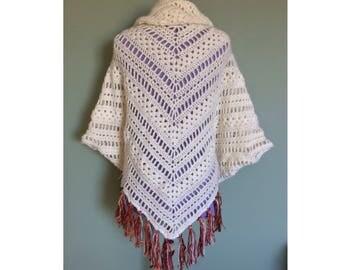 Knit Sweater, Knit Sweater Women, Womens Knit Sweater, Womens Sweater, Sweater Women, Knitted Sweater, Sweaters For Women, Womens Sweaters