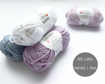 Crochet yarn, Knitting yarn, Cotton yarn, Baby yarn, Soft cotton, Summer yarn, Soft cotton yarn, Crochet cotton yarn, Knitting cotton yarn