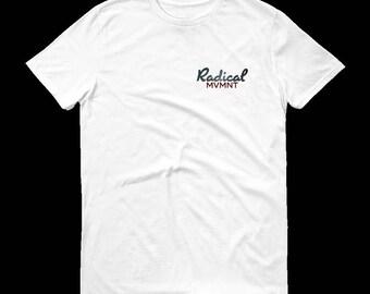 Galaxy T | Radical MVMNT