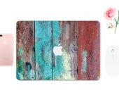 Wood Macbook Skin Mac Pro Cover Pro 13 Macbook Skin For Laptop Skin Macbook Air 13 Sticker Keyboard Sticker Laptop Decal ESD028