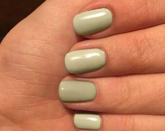 Nail wraps, Blush nail wraps, custom colored nails, nail polish wraps, beige nail wraps, light brown nail wraps, custom color nail wraps