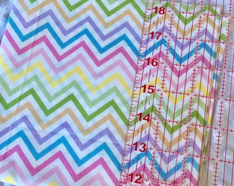Fabric Destash SALE!