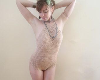 Crochet one piece swimsuit, One piece, crochet swimwear, crochet bikinis, swimwear, crochet swimsuits, swimsuits, bikinis, beachwear, bikini