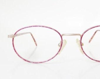 25 Off Cat Eye Eyeglasses 1960s Tortoiseshell By