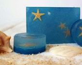 Tide Pool - Bar Soap