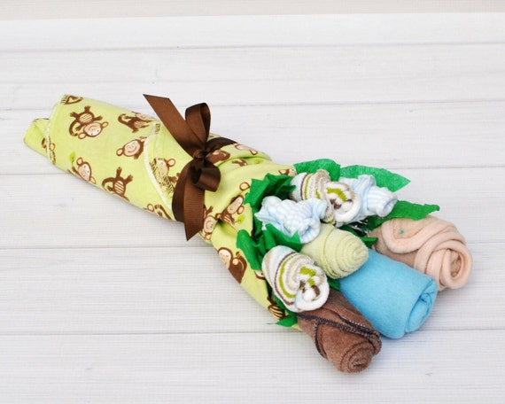 Newborn Gift Boy, Gift for Mom to Be, Baby Shower Gifts, Baby Gift Baskets, Baby Boy Gifts, Cute Newborn Gifts, Newborn Boy Clothes
