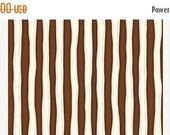 Year End Sale Sock Monkey Fabric Burgundy Stripe Quilting Treasures 22454 A