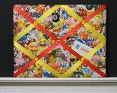 11 x 14 Emjoi Memory Board