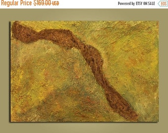 17% OFF /ONE WEEK Only/ Sale 20 Percent off sale The Net - abstract by Paul Juszkieiwcz