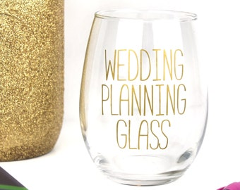 """Shop """"bridal shower gifts"""" in Gifts & Mementos"""