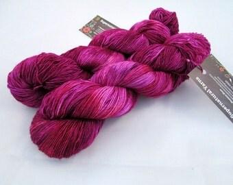 Amortentia - Unicorn Sock