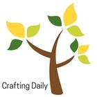 CraftingDaily
