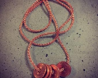 Captured memories   (Keepsake jewellery)