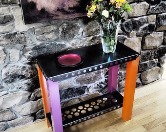 Vibe Console Table
