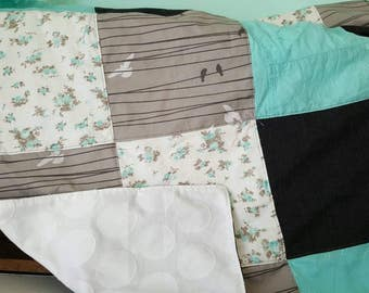 Petite couverture
