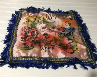 Mother pillow cover weirs nh mom mothers day