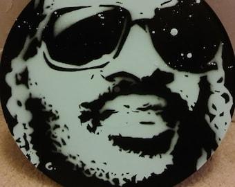 Stevie Wonder (vinyl record)