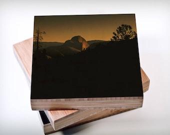 Photography,nature photography,Yosemite National Park,Half-Dome,California